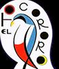 Ristorante Bar El Tocororo